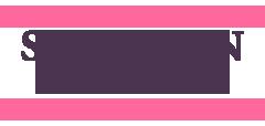 southern-charm-logo